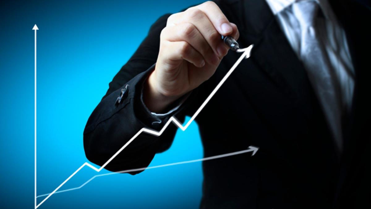 Jobs-Economic-GrowthSmall